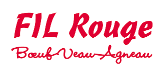 Label Rouge - Le fil rouge